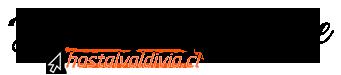 logo_2021_3
